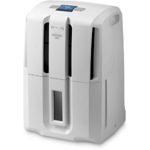 Delonghi Ddse30 Review Home Technology Watcher