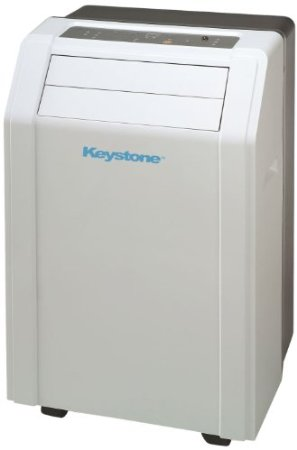 Keystone KSTAP14A Review