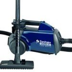 EUREKA S3681D Sanitaire Mighty Mite Review