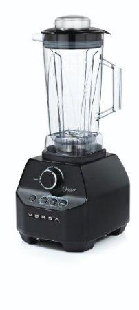 Oster BLSTVB-000-000 Versa Review