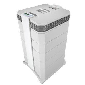 Buy the IQAir New Edition HealthPro Plus Air Purifier
