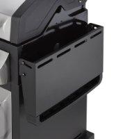 Dyna-Glo DGB390SNP-D - Folding Side Shelf