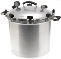 Looking for the Best Pressure Cooker?