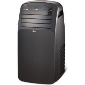 LG Electronics LP1214GXR Review